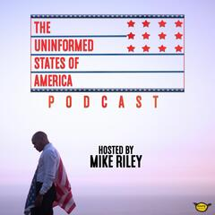 The Mike Riley Now Podcast