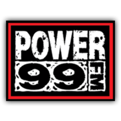 Power 99 Clips