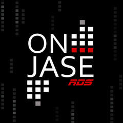 On jase RDS
