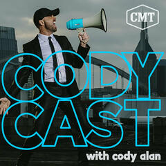 Cody Cast