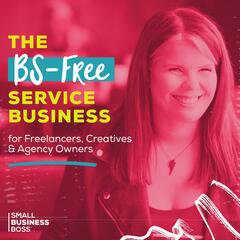 The Inside Scoop I Services Businesses, Freelancing, Building an Online  Business, Working with Clients