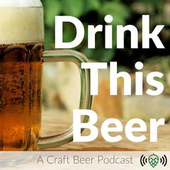 Project BGR Craft Beer Podcast