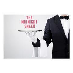 The Midnight Snack