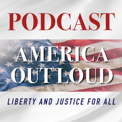 AMERICA OUT LOUD NETWORK
