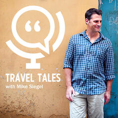 Travel Tales