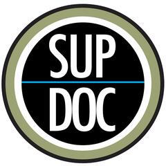 Sup Doc: A Documentary Film Podcast