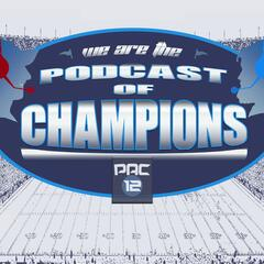 Podcast of Champions
