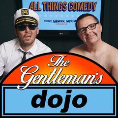 The Gentleman's dojo