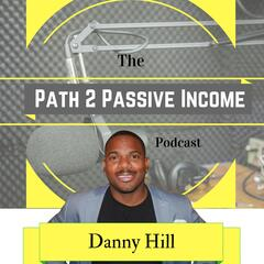 REI Path 2 Passive Income| Retire your Pay Check| Buy and Hold