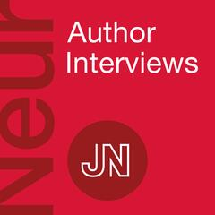 JAMA Neurology Author Interviews: Covering research, science, & clinical