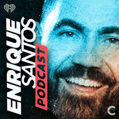 Enrique Santos On Demand