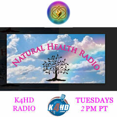 Natural Health Radio