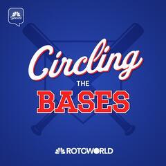 Rotoworld Baseball Podcast