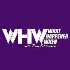 Listen to Episode 17: Halloween Havoc 1998 | What Happened When ...