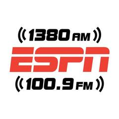 ESPN Radio Ft. Wayne