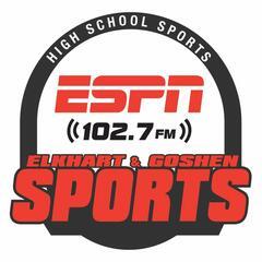 Elkhart & Goshen High School Sports