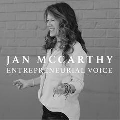Entrepreneurial Voice