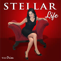 Stellar Life | Get Inspired and Live Out Loud