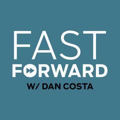Fast Forward with Dan Costa of PC Magazine