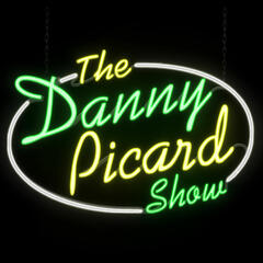 The Danny Picard Show