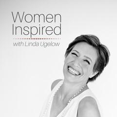 Women Inspired