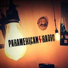 PARAMERICAN RADIO