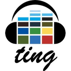 DJ Ting Session Podcast