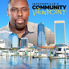 Community Viewpoint with Mike Smith