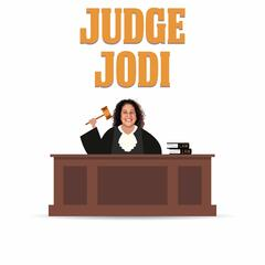 Judge Jodi