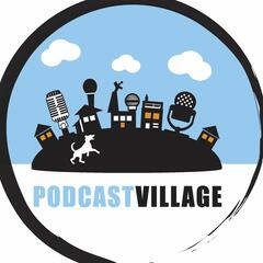 LAUNCH Podcasts