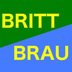 Britt Robson & David Brauer