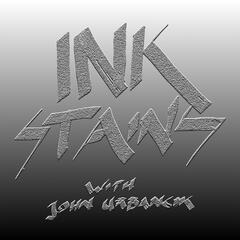InkStains