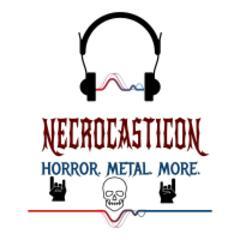 Necrocasticon