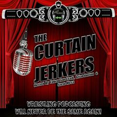 The Curtain Jerkers