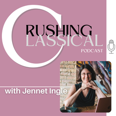 Crushing Classical