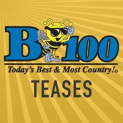 B100 Podcast Teases
