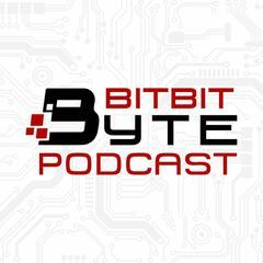 The BitBitByte Podcast