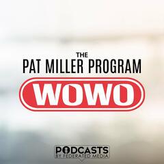 Pat Miller Program
