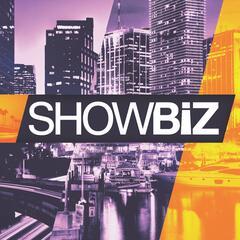 SHOWBIZ