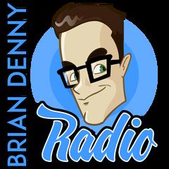 Brian Denny Radio