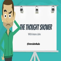 The Thought Shower Interviews