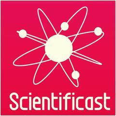 Scientificast Podcast