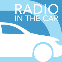 DASH: The Future of Radio in the Connected Car
