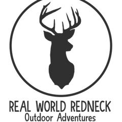 Real World Redneck Outdoor Adventures Podcast