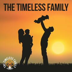 The Timeless Family