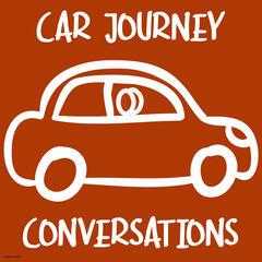Car Journey Conversations Podcast
