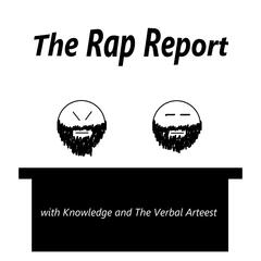 The Rap Report