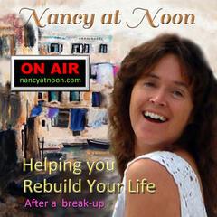 Nancy At Noon