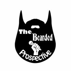 The Bearded Perspective's show