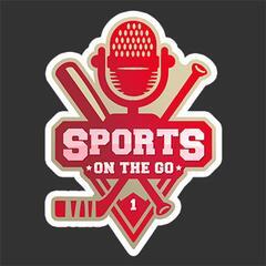 sportsonthego1's show